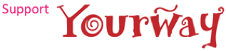 Yourway Logo