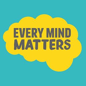 COVID-19 Mental Health Awareness Campaign